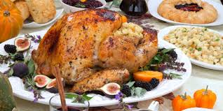 is bilo open on thanksgiving cost of thanksgiving dinner takes a surprising turn