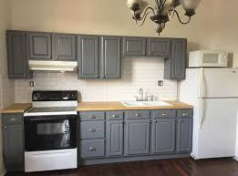 Craigslist Okc Furniture Sale Owners by Okc Craigslist Stunning Bedroom Furniture Okc Bedroom With Okc