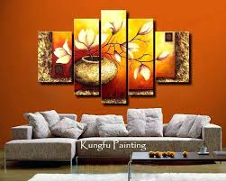home interiors and gifts framed art living room canvas wall art wall art decoration paintings stickers