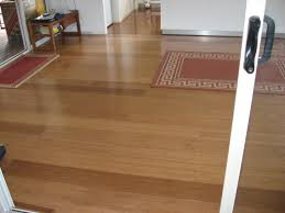 decorating eco friendly flooring by morning star bamboo reviews