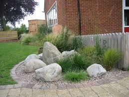 Garden Rocks Garden Rock Grousedays Org
