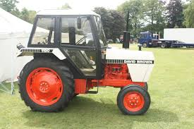 david brown 1190 tractor u0026 construction plant wiki fandom