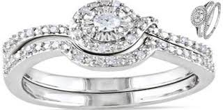 wedding ring sets for women wedding ring sets for women choose the best