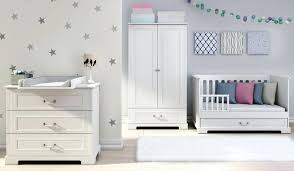 Baby Boy Nursery Furniture Sets Designer Baby Furniture Home Design Ideas And Pictures