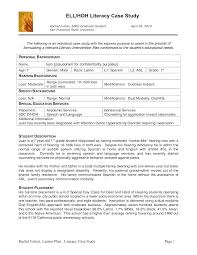 Resume Samples Quran Teacher Resume by Sample Resume For Resource Teacher San Diego Professional