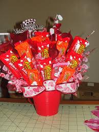 candy basket ideas candy bouquet ideas 6 homecoach design ideas
