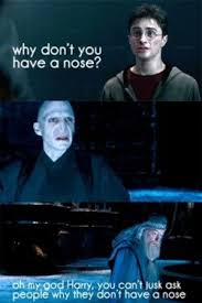 Harry Potter Firetruck Meme - what are the best harry potter related jokes quora