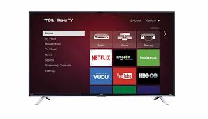 amazon computer black friday what are the best amazon black friday tv deals techiesense