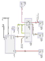 Ml Radio Wiring Diagram Technical Car Experts Answers Everything You Need Radio Wiring