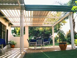 Louvered Patio Roof Adjustable Louver Roofs Pretoria Louvre Deck