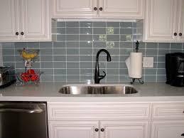 kitchen backsplash panels stainless steel countertops backsplash panels for kitchen marble