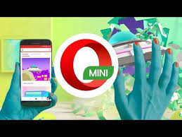 opera mini 7 5 apk opera mini fast web browser android apps on play