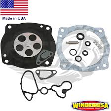 kawasaki carburetor kit 451467 new jetskiplus z win 451467