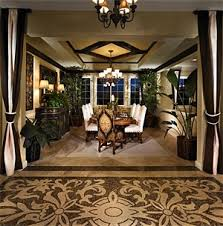 47 best ideas for the house images on pinterest toll brothers