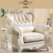 antique sectional sofa french antique gilded furniture reproduction victorian sectional