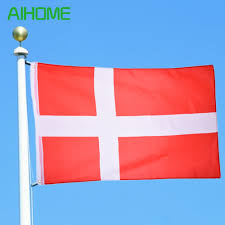 Home Decor Events Compare Prices On Denmark Country Flag Online Shopping Buy Low