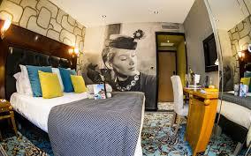 chambre annecy hôtel de charme annecy haute savoie photos les trésoms