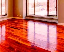 woodfloorny floor care wax woodfloorny com