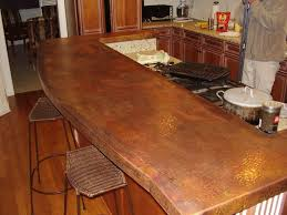 best 25 copper countertops ideas on pinterest counter top