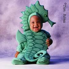Tom Arma Halloween Costume Tom Arma Water Babies Costumes Babies Infants U0026 Toddlers