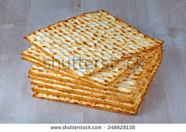 unleavened bread for passover unleavened bread stock images royalty free images vectors