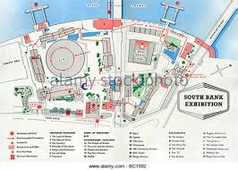 royal festival hall floor plan collection of royal festival hall floor plan the poetry library