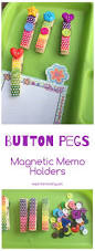 145 best gifts for kids to make images on pinterest kids crafts