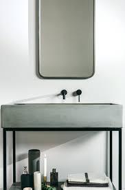 sinks corner lavatory sink vanity corner lavatory sink vanity