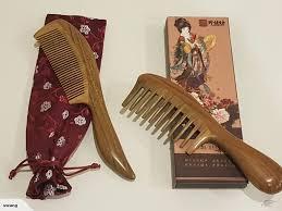 hair trade sandalwood hair brush for hair trade me