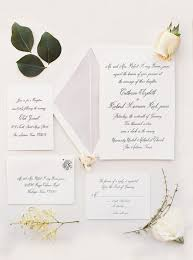 wedding invitations san antonio uncategorized this black tie wedding in san antonio was anything