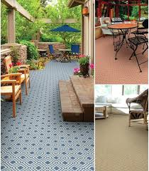 Small Outdoor Rug New Decorative Outdoor Rugs Startupinpa