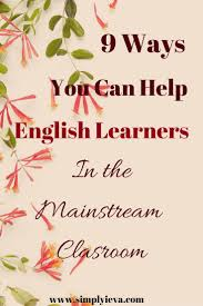 10329 best esl and eld ideas images on pinterest teaching