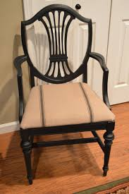 Repainting Wrought Iron Furniture by 134 Best Chalk Paint Makeovers Maison Blanche Images On Pinterest