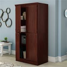 storage cabinets cymax stores