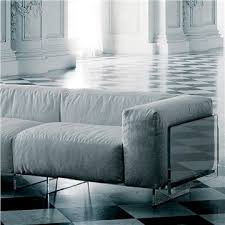 husse fã r sofa 29 best sofas images on lounges sofas and furniture
