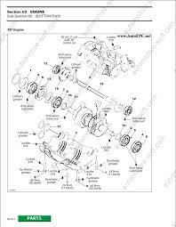 brp sea doo 1996 1997 electronic spare parts catalogue