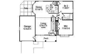 22 spectacular saltbox cabin plans home plans u0026 blueprints 89305
