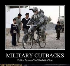 Us Military Memes - funny military pictures for facebook picsgalary