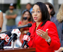 Seeking Orlando Florida Prosecutor Ayala Agrees To Seek Penalty In Future Wlrn