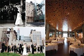 cheap wedding venues mn minnesota historic minnesota wedding venues