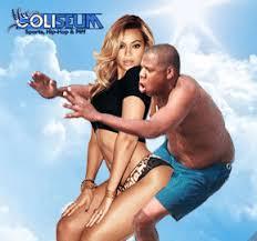 Jay Z Pool Meme - jay z gif by modirdana find download on gifer