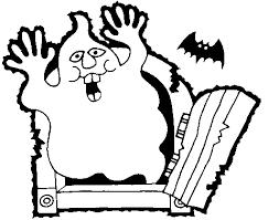 animated halloween clip art animated animated ghost clipart free download clip art free clip art