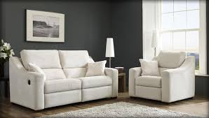 Custom Made Sofas Uk Sowerbutts Furniture Clitheroe Upholstery Sofas Chairs