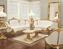 Victorian Style Sofas For Sale by Victorian Furniture Company Llc Living Rooms