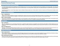 Life Planning Worksheet Divorce Property Division Form And Divorce Budget Worksheet