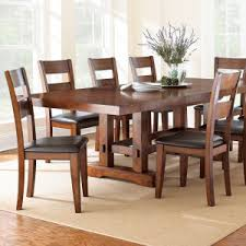 rustic dining chairs hayneedle