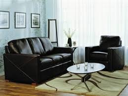 Palliser Sleeper Sofa Carlten Palliser Leather Sleeper Sofa Town And Country