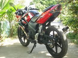 honda bikes cbr 150 2009 honda cbr 150 picture 2172946