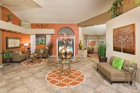 the palisades at paradise valley mall rentals phoenix az