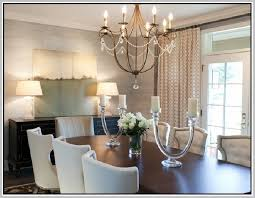chandelier chain cover